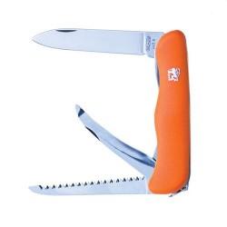Mikov - poľovnícky nôž