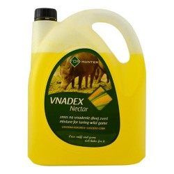 VNADEX Nectar lahodná kukurica 4 kg