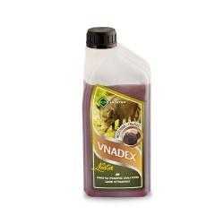 VNADEX Nectar - hľuzovka 1 kg