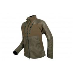 Dámska bunda HART - Fielder, jar/jeseň