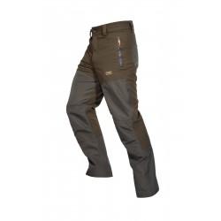 Poľovnícke nohavice HART