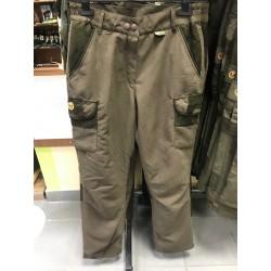 ELCH - dámske poľovnícke nohavice