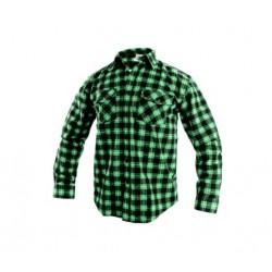 Pánska košeľa TOM