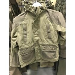 ELCH - detská poľovnícka bunda