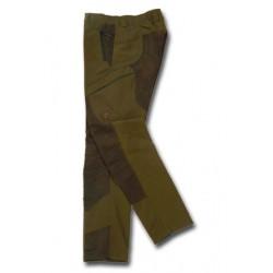 Poľovnícke zimné nohavice Unisport