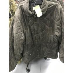 HUBERTUS - pánska poľovnícka bunda