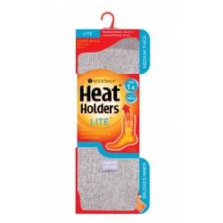 HEAT HOLDERS dámske termo ponožky stredne hrubé