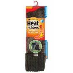 HEAT HOLDERS teplé zimné termo boot podkolienky
