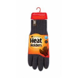 HEAT HOLDERS pánske zimné rukavice s termo podšívkou