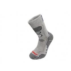 TERMOMAX zimné ponožky