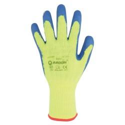 Pracovné rukavice Davis