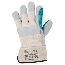 Pracovné rukavice MARY