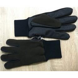 SKOGEN - pánske rukavice