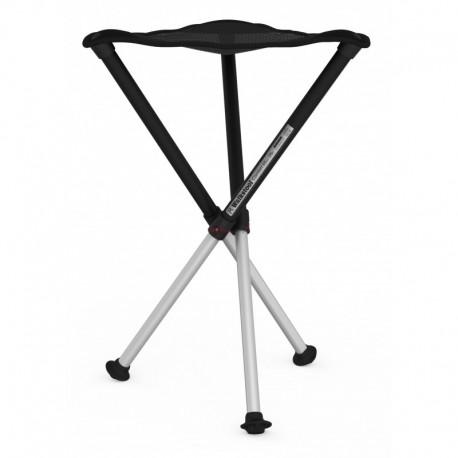 Walkstool stolička Comfort 65 XXL