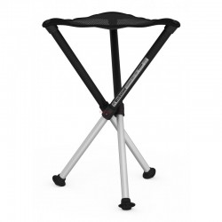 Walkstool stolička Comfort 55 XL