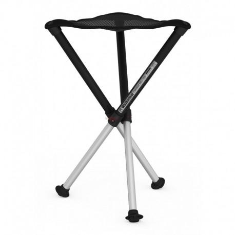 Walkstool stolička Comfort 55 XL