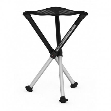 Walkstool stolička Comfort 45 L