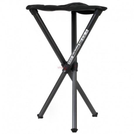 Walkstool stolička Basic 50 M