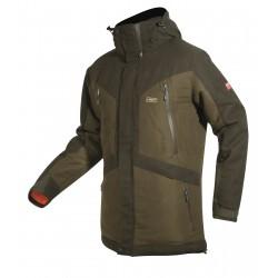 HART - poľovnícka zimná bunda Altai-J