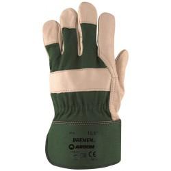 Pracovné rukavice Bremen