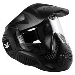 Airsoft maska Annex MI - 3 čierna
