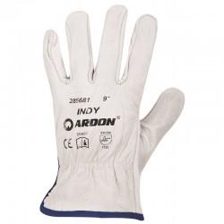Pracovné rukavice INDY