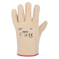 Pracovné rukavice Pete