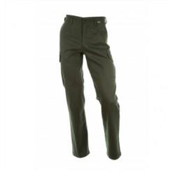 Poľovnícke nohavice BRUEX