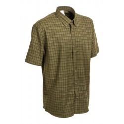 M-Tramp poľovnícka košeľa