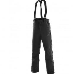 Unisexové pracovné nohavice MONTPELIER