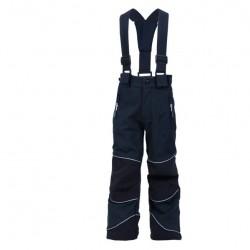 Detské pracovné nohavice DRAGONFLY