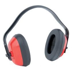 Pracovné chrániče sluchu 4EAR M20