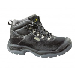 Pracovné topánky SAULT S3 SRC