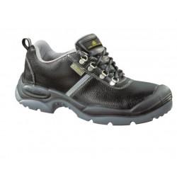 Pracovné topánky MONTBRUN S3 SRC