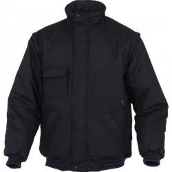 Pánska zimná bunda MEDEO