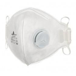 Jednorázový skladací respirátor M1100VB