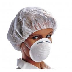 Hygienická maska MASQU