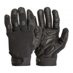 Taktické rukavice Gurkha