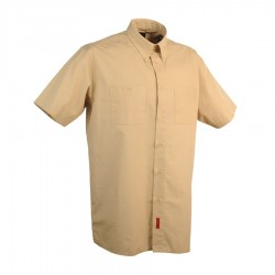 TOMINO LAMBORGHINI pánska košeľa