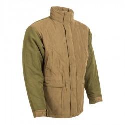 1e5d99e69 Poľovnícke oblečenie (6) - Armyshop a Poľovníctvo