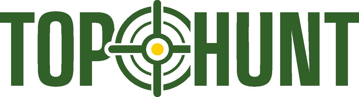 Armyshop a Poľovníctvo
